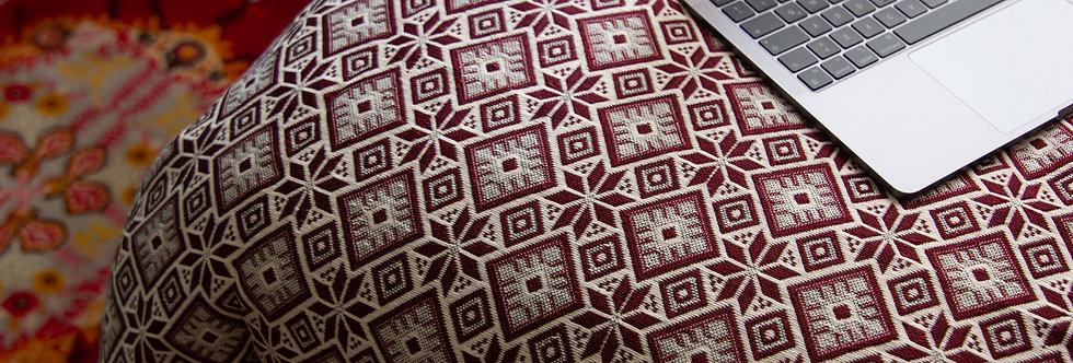 Tomtom Blanket