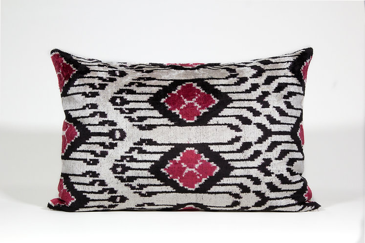 Hitit Cushion Cover