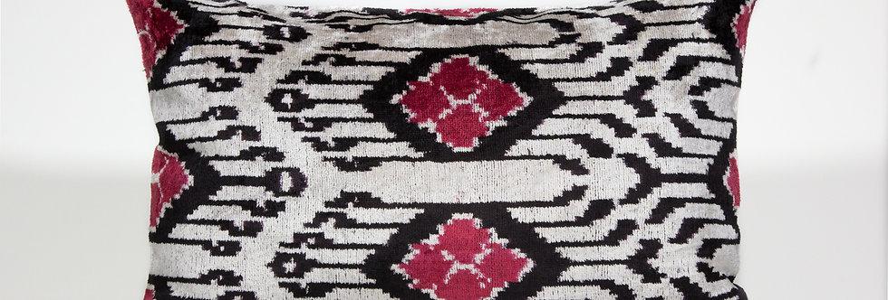 Hitit Cushion Cover
