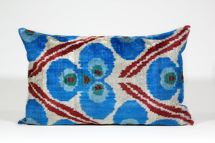 Kapadokya Cushion Cover