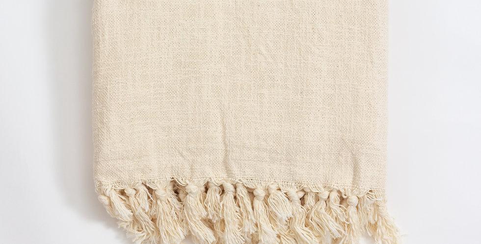 Pamuk Turkish Towel