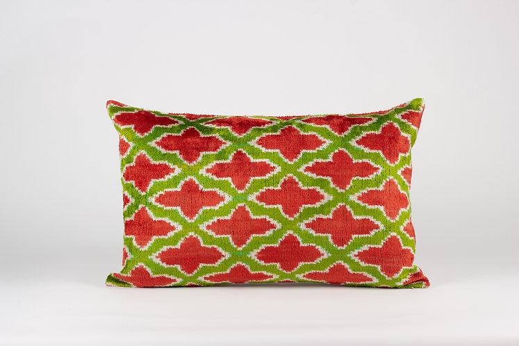 Lale Pillow Cases