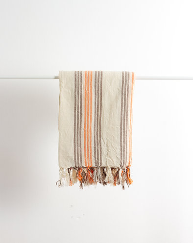Bugday Turkish Towel
