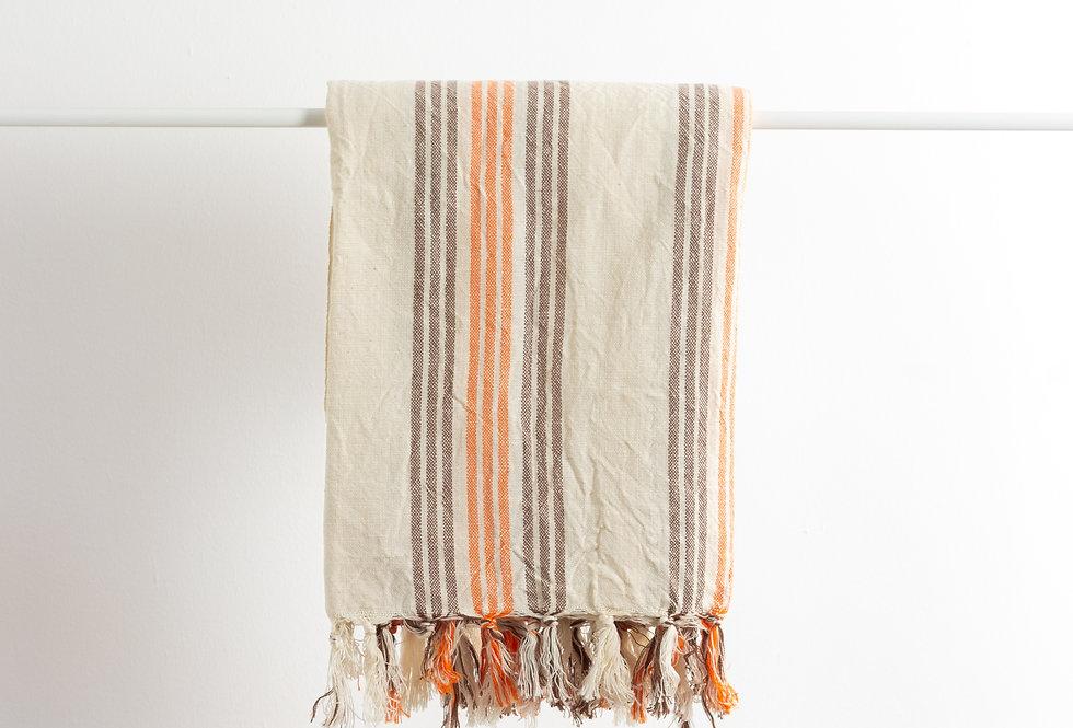 Bugday Turkish Towel
