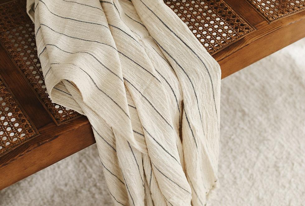 Ahlat Turkish Towel