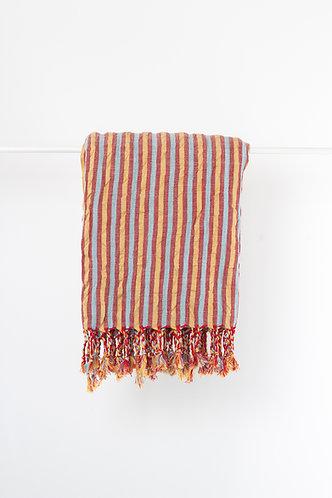 Cayir Turkish Towel