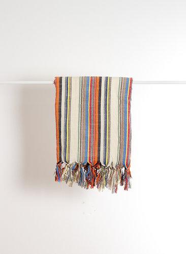 Begonya Turkish Towel