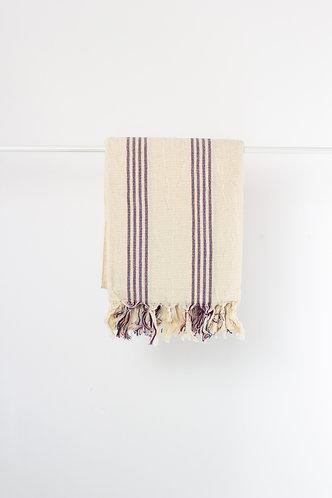 Saka2 Turkish Towel