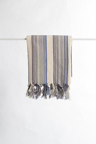 Tire Turkish Towel