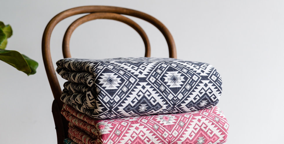 Halic Blanket