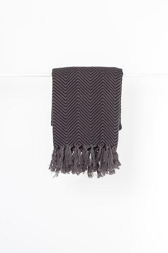 Varna Turkish Towel