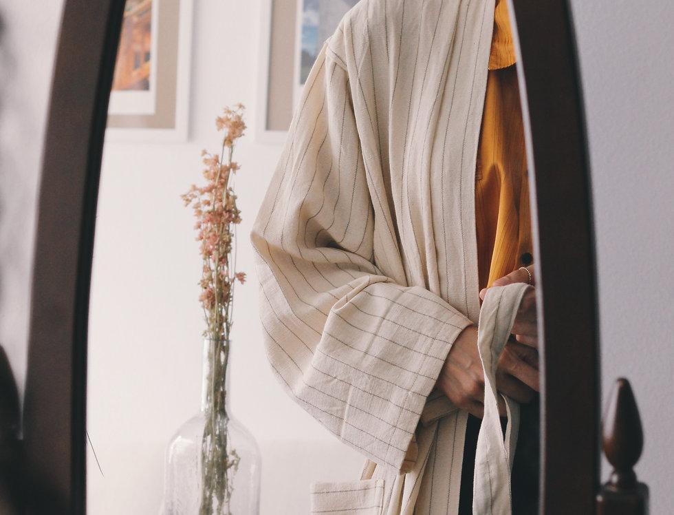 Drama Robe