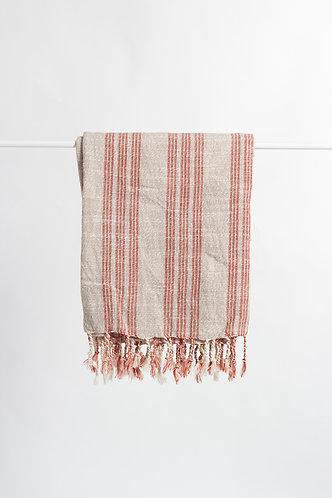 Musterih Turkish Towel