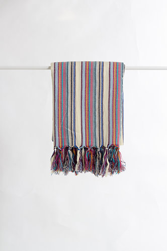 Grebene Turkish Towel