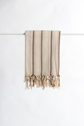 Praviste Turkish Towel