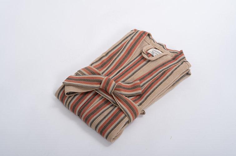 Bergama Robe