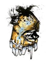 037 skull.jpg