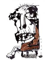 old chair.jpg