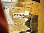 Jetaime - Belgium 35 mm color film, Photo print