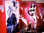 """My jackpot"" Once upon a time... age of love Mixed Media, Photo print Karışık teknik, Fotoğraf baskısı, 2014"