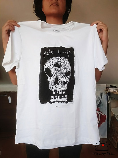 After Life T-Shirt