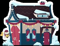 SantaWorkshop.png