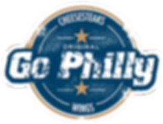 go-philly-logo-thick-border-302x230.png