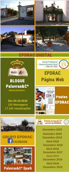 epdrac_digital2021.png
