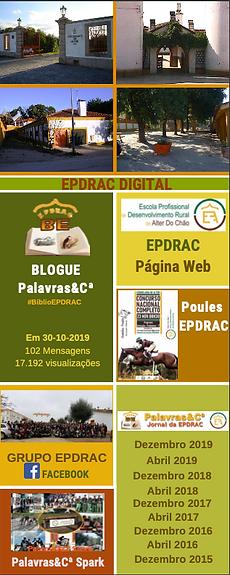 epdracdigital1.png