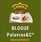 blogueBiblioteca