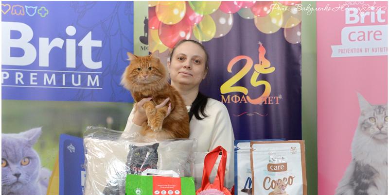 Best of best cat 3.jpg