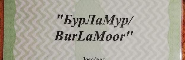 BurLaMoor