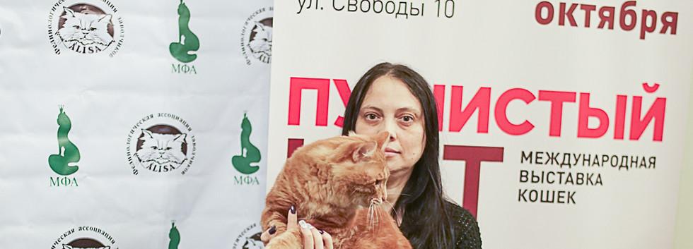Best cat 3.jpg