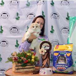 Best cat 2.jpg