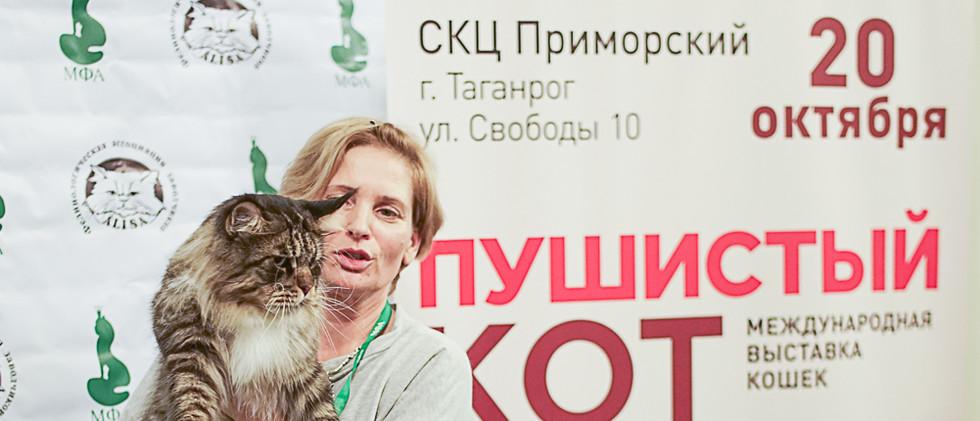 Best cat oppozite sex ПДШ.jpg