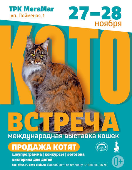 КотоВстреча21-осень-121-156.jpg