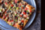 bcb pizza 2.jpg