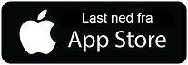 app store norwegian download.jpg