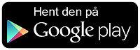 googleplay_danish.jpg