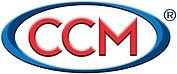 CCM LOGO 3D HIGH RES ohne Unterzeile aus
