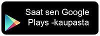 googleplay_finnish.jpg