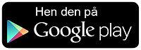 googleplay_norwegian.jpg