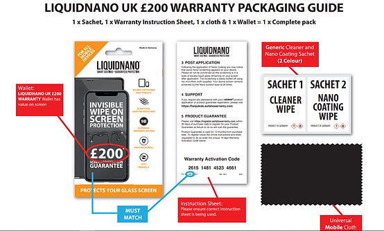 LN_£200_PACKAGING_GUIDE.PNG