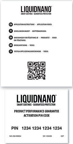 LiquidNano_NORDIC_€250_Packing_Guide_ins