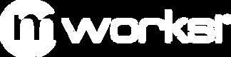 MWorks black logo.png