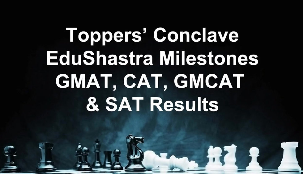 gmat coaching cat coaching gmat preparation cat preparation