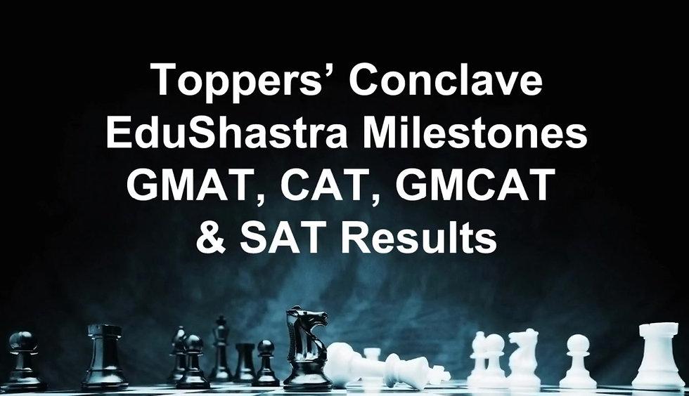 gmat coaching cat coaching gmat preparation cat preparation