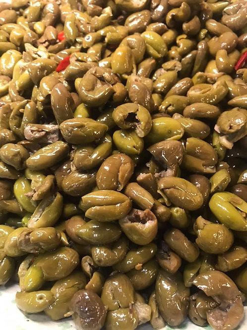 Pomodorini confit (datterino): prezzo al Kilo