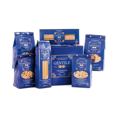 Pasta Gragnano Gentile (500 g)