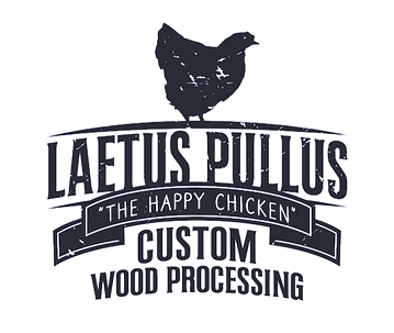LP_WoodProcessing_1_edited.png